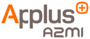 Applus-A2m Industries